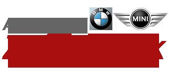Autobedrijf Zuiderwijk